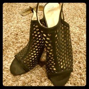Liz Claiborne heels